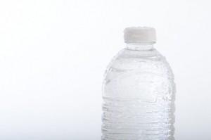 ミョウバン水 効果