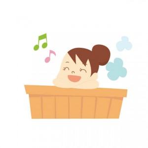 ミョウバン 風呂 作り方