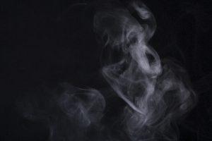 タバコ 臭い 消す