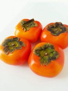 柿渋石鹸 効果