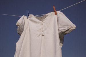 水虫 うつる 洗濯